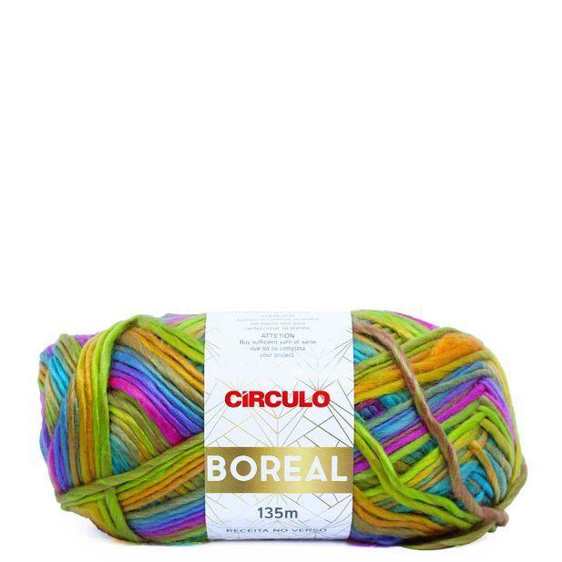 boral-cor-9531