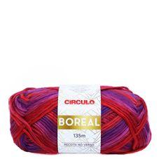 9962e1b4-5b02-4684-a413-21835ca595d4_boral-circulo-135m-cor-9539