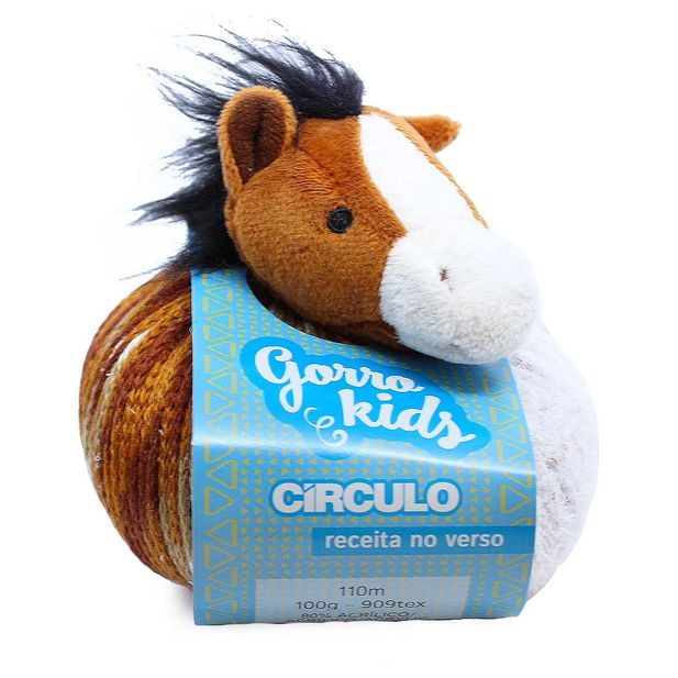 Amigurumi: Bichinhos de Crochê – Receitas & 70 Ideias Fofíssimas ...   617x617