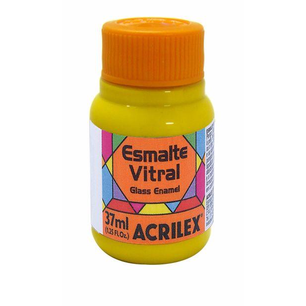 08340_522-Esmalte-Vitral-37ml-Amarelo