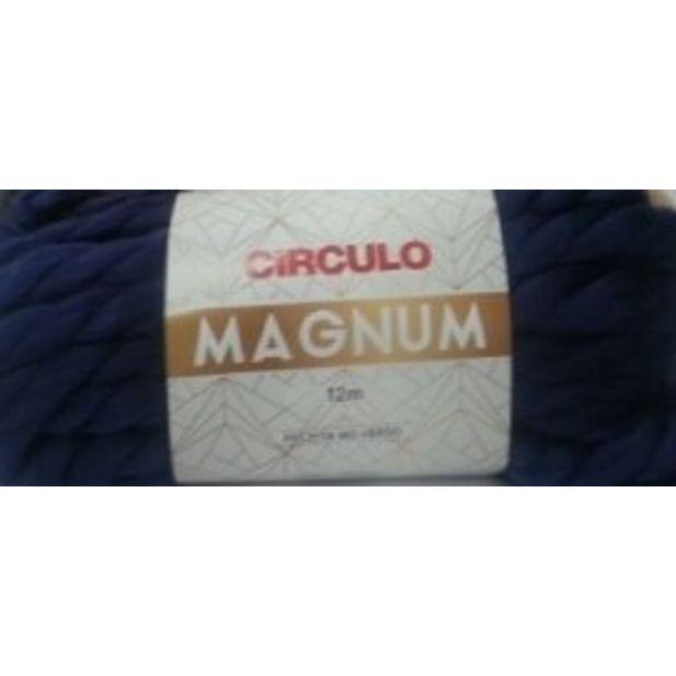 MAGNUM-0557-OFI