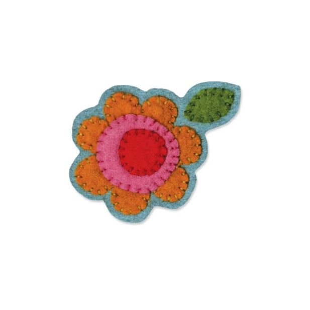faca-corte-flower-660277