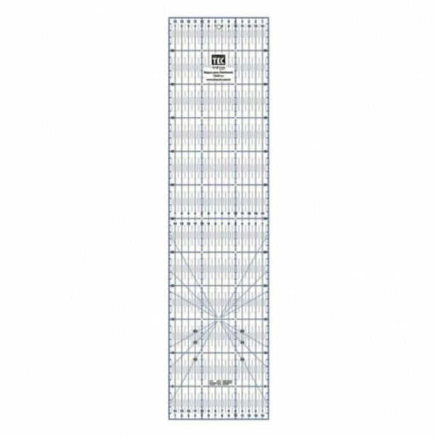 regua-para-patchwork-15x60