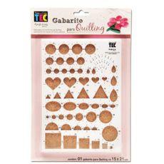 gabarito-quilling-17420