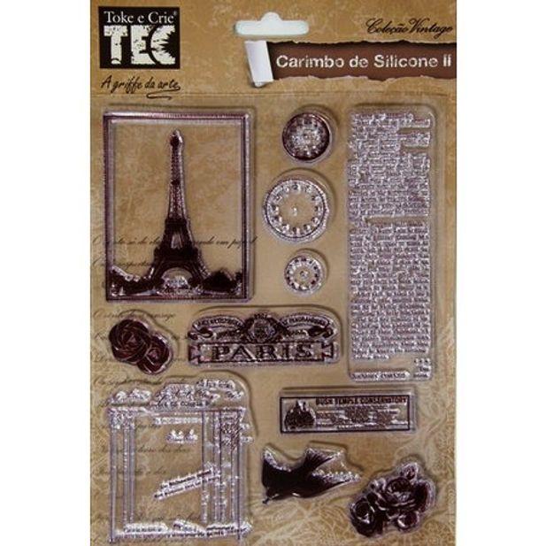 carimbo-de-silicone-paris-com-texto-toke-e-crie-12237-
