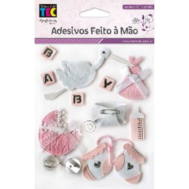 adesivo-15651