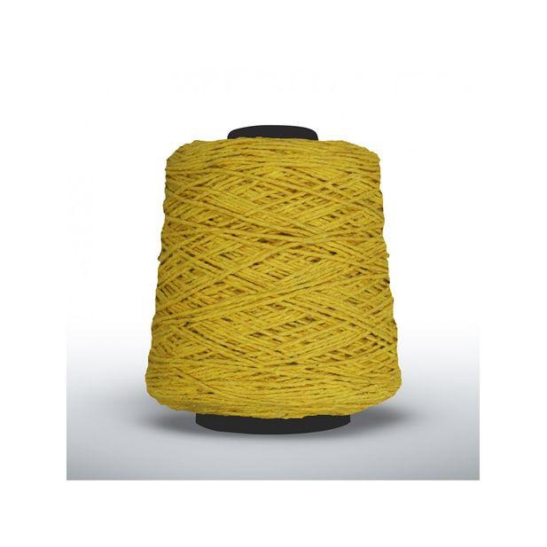 07-amarelo_1