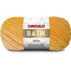 batik-9500