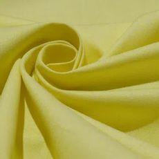 cedromix-amarelo