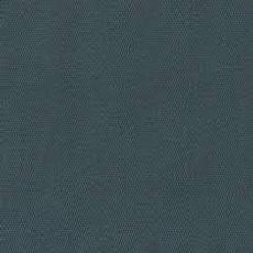 cedropac-8053